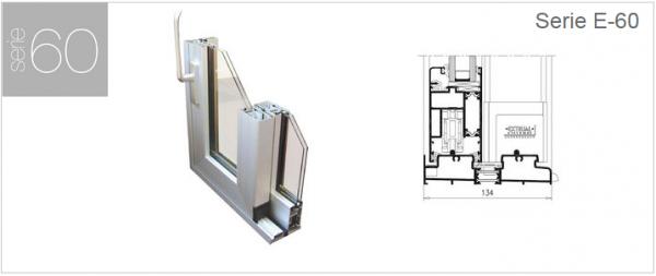 Balconera Elevable