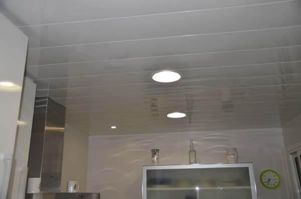techo-de-alumino-volga-instalacion