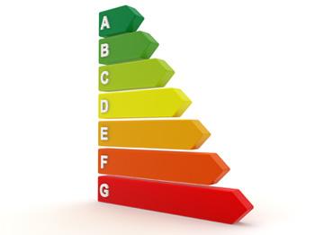 Eficiencia energética del hogar con ventanas correderas herméticas