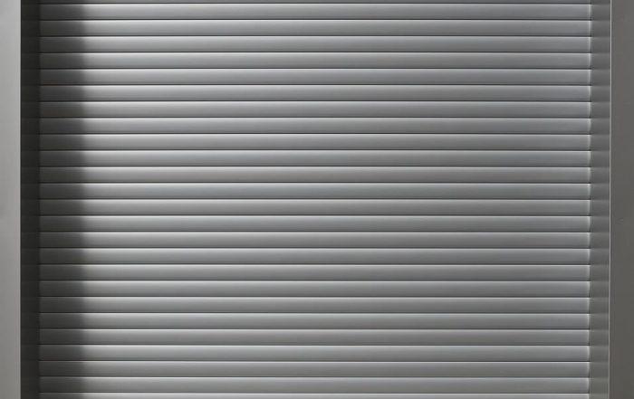 Cómo limpiar puertas de aluminio adecuadamente