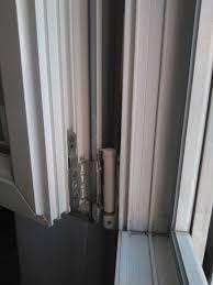 como-convertir ventana normal de aluminio en oscilobatiente