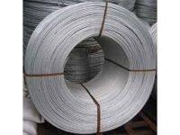 Serie 1000 tipo de aluminio