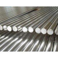 Serie 5000 de tipo de aluminio