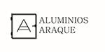 Araque Aluminios Logo