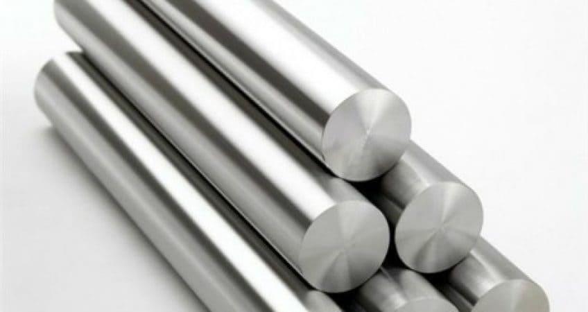 Aplicaciones del aluminio y usos