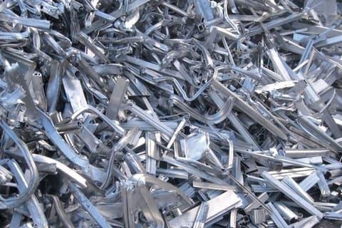 el aluminio conserva siempre sus propiedades